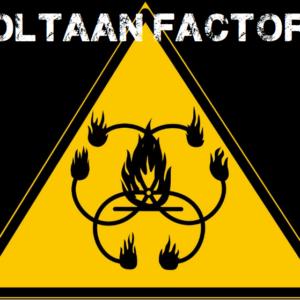 Soltaan Factory