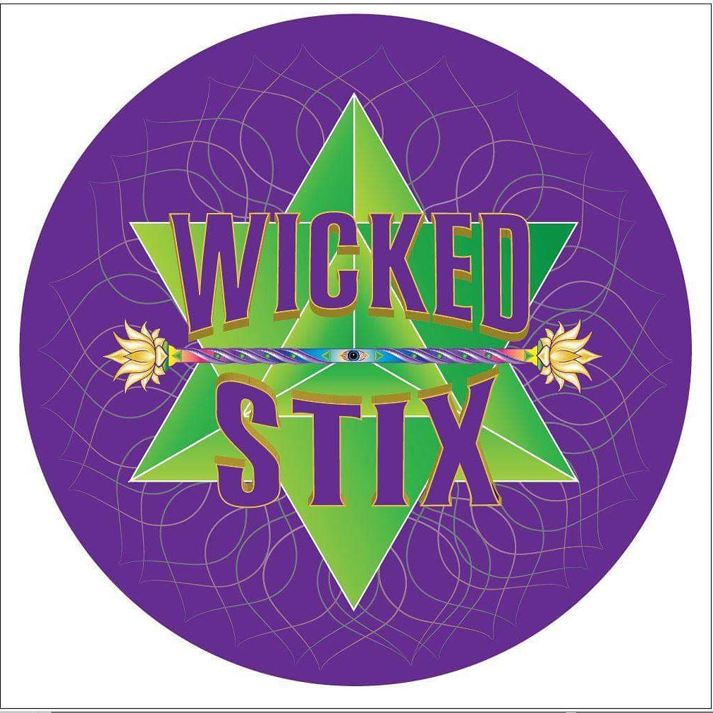 Wicked Stix Designs