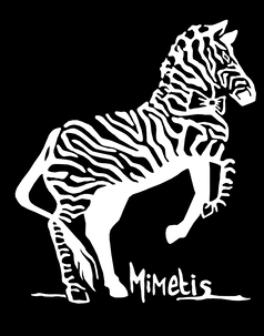 Mimetis