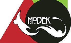 Modek Designs