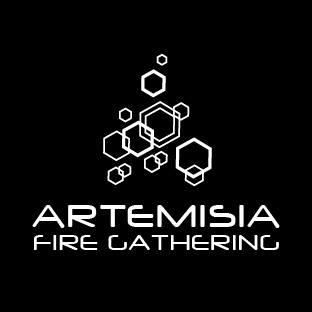 Artemisia Gathering Logo Picture