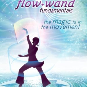 Flow Wand Fundamentals Cover Photo