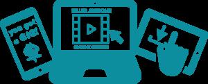 Virtual Products on PropDanceCulture Vendor